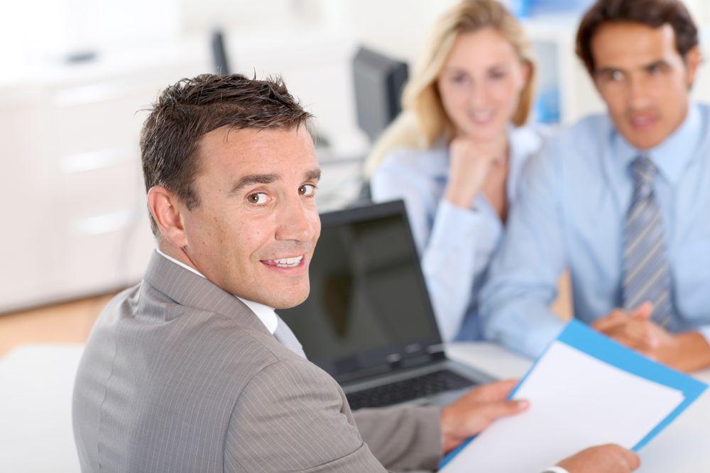 Зачем нужны CRM системы агентствам недвижимости